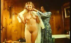 Deutscher Sexfilm aus den 70er